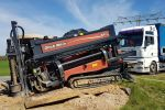 1. Bohranlage Ditch Witch JT 3020.jpg